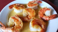 Sauteed Shrimp posted on whatskpcooking.com