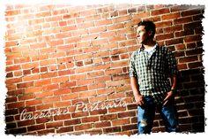 Enterprise High Senior Portrait Photography Class of 2010