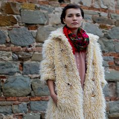 On The Street….. The Fortezza, Florence « The Sartorialist