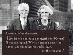 Couple quote