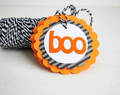 I am excited to announce 50 items 50% off !! Hurry there is some amazing Halloween items ready to ship in Mariapalito's shop. There is a big variety of Halloween Tags, Die cuts, Greeting cards and more. I am cleaning the shelves to store new items… you will see this is an irresistible offer that won't last long. -