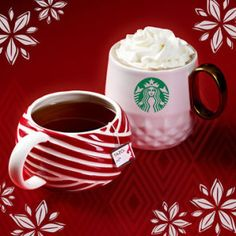 BOGO FREE Starbucks gift cards while they last!
