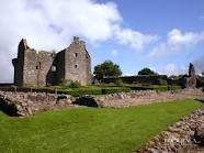 bucket list, favorit place, castl, ireland, china travel, dream, memor journey, visit, irish