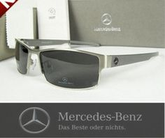 mobile site-Mirror driver luxury boutique male sunglasses polarized sunglasses 610 sunglasses driving glasses