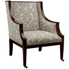 seat, wing chairs, irv wing, layla grayc, adena chair, live room, furnitur, accent chairs, grayc adena