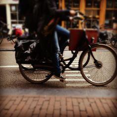 photofinish.    #tnw2012 #amsterdam