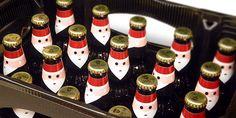 Christmas beer!