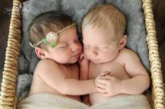 Newborn Photography-16.jpg