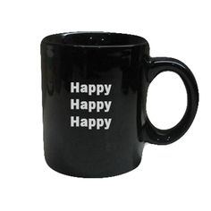 Duck Dynasty - HAPPY- HAPPY-HAPPY