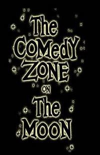 The Comedy Zone is back in Tally at The Moon on Fridays and Saturdays.