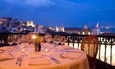 favorit place, lisbon travel, custards, foodi tour, lisboa food, lisbon portugal food, lisbon food, drinks, food tips