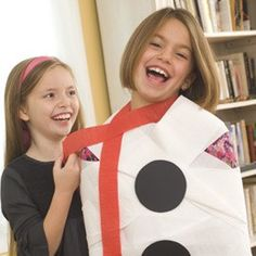 15 Christmas Party Games Kids Love   Kids Parties 1-2-3