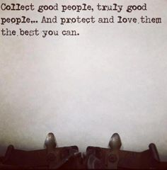 life, inspir quot, love my best friend quotes, wisdom, sayin, word, people, live, collect