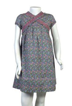 Vestido Colección Mini, Otoño Invierno 2014/2015