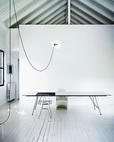 studio, interior, white lights, offic