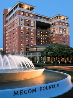 Classic Houston - Hotel ZaZa formerly known as the Warwick. {NCS senior Prom} :)