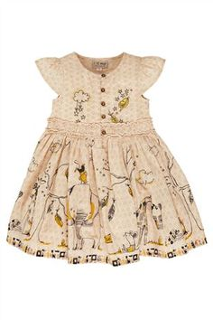 Kids clothes from http://findanswerhere.com/kidsclothes