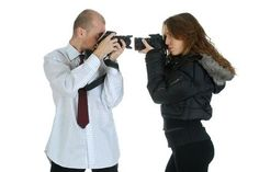 """All sorts of """"how to"""" articles for the Nikon D80"""