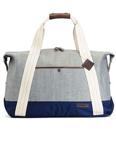 Duffle Bag / rag & bone