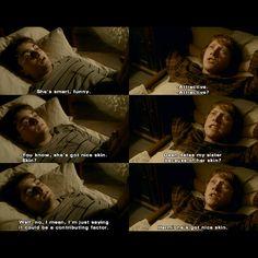 harri potter, awkward moments, hermione, dates, nice skin, funni, harry potter movie scenes, harry potter humor, boy
