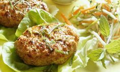 turkey burgers, advocare recipes, food, buffalo wings, bell peppers, 24 day challenge, fun recip, ground turkey, meal