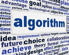 Internet marketers everywhere are scrambling to make sense of Google's many algorithm changes.