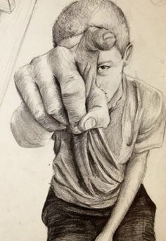 foreshortening photography - Google Search