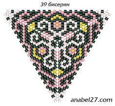 Delta - un mosaico