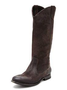 San Martin Softy Boot