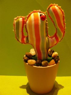 cactus de tela cactus de, cactus tela, cactus nonprick