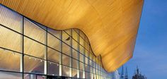 Kilden Performing Arts Centre by ROCKWOOL International A/S as Manufacturers: http://www.archello.com/en/project/kilden-performing-arts-centre/1497864