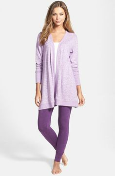 UGG Australia Cardigan  Leggings it is real high quality here. http://uggboots.de.vc/  $82.99