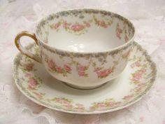 tea parti, rose tea, tea cup, teacup flower
