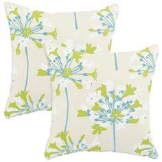 Sparkler Pillow (Set of 2)