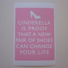 perfect example ... if I have a little girl this is DEFINITELY going in her room!!