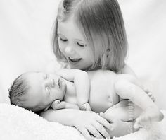 photographi idea, sibling pictures, expect babi, photo idea, sibl pictur