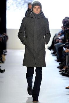 Lacoste (Fall 2012)