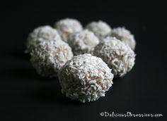 Vanilla-Bean-Truffles-2-PaleoParents