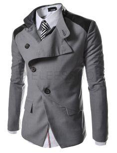 jacket, boyfriend, coat