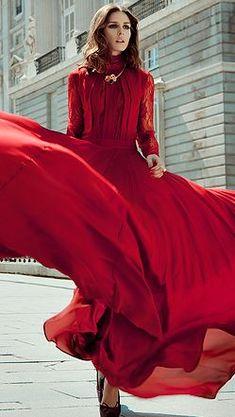 Olivia Palermo   Love her fashion, beautiful