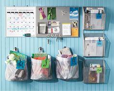 command centers, household, family calendar, family organization, 50 idea, entryway organization, organization ideas, mail organization, home organization