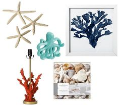 Home Ideas | Incorporating Nautical Accents