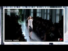 """Trends WINTER LANDSCAPES"" Fall 2013 2014 by Fashion Channel"