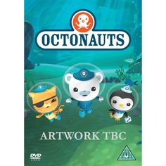 octonauts-dvd.jpg (1081×1081)