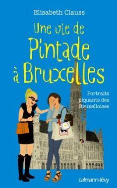 Une vie de pintade à Bruxelles