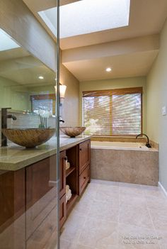Luxurious modern bathrooms on pinterest modern luxury for Bath remodel walnut creek ca