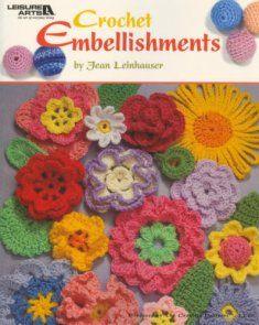 http://www.maggiescrochet.com/crochet-embelishments-p-620.html