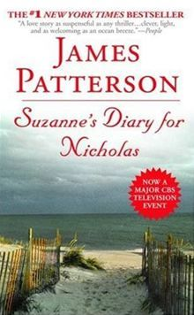 I loved this book when I read it and I don't typically read romantic type novels.
