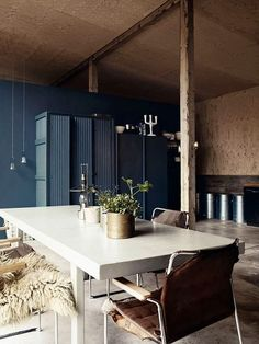 docoração, decor, dine, dream, abod, architecturehom, diningcool, design, eetplaat
