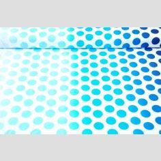 Ombre Spot - Navy - Riley Blake Designs